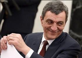 ForPost - Новости : Миллиард рублей за пять месяцев? Расходы на оплату труда правительства Севастополя