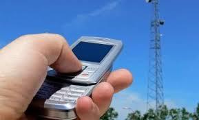 ForPost - Новости : Власти: Мобильная связь в Севастополе продержится неделю