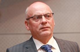 ForPost - Новости : Инвестор на сене: экс-министр Эстонии хочет забрать у России военный городок в Севастополе