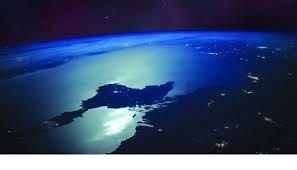 ForPost - Новости : Энергоблокада сделала Крым беднее на миллиарды