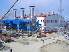 ForPost - Новости : Севастополь получит газотурбинную станцию с Дальнего Востока