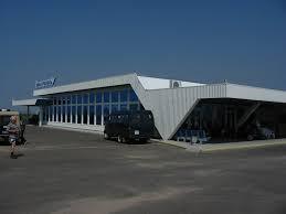 ForPost - Новости : Проект развития гражданского сектора аэропорта «Бельбек» в Севастополе обойдётся в 114 миллионов. Реконструкция начнется не раньше 2017 года