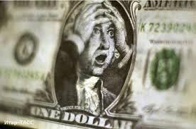 ForPost - Новости : В Совфеде предложили установить фиксированный курс в 40 рублей за доллар