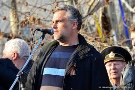 ForPost - Новости : День Народной воли севастопольцы отметят на 35-й береговой батарее (План мероприятий)