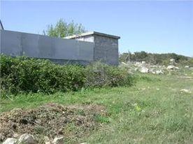 ForPost - Новости : Правительство Севастополя отдало под строительство домов Советскую балку, – общественники