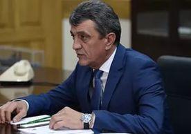 ForPost - Новости : «Особых подвигов правительства или заксобрания не вижу»: в Севастополе отменён режим ЧС
