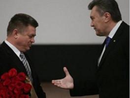 ForPost - Новости : Лебедеву отдали севастопольские сады Януковича