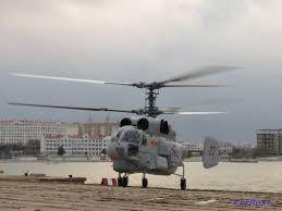 ForPost - Новости : Севастопольская «Вертолётка» пошла по миру: работники не получили весенние зарплаты