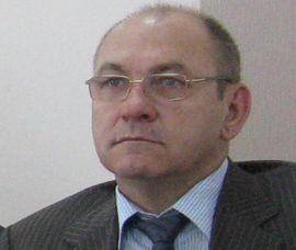 ForPost - Новости : Севастополь покинул ещё один заместитель губернатора Меняйло