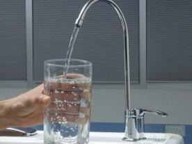ForPost - Новости : Власти Севастополя считают, что жители пьют слишком много воды