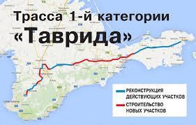 Форум шлюх украины