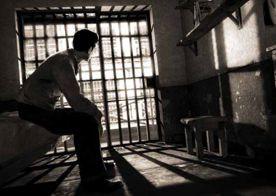 ForPost - Новости : Предшественник Басова в похоронном ГУПе приговорён к тюрьме и многомиллионному штрафу