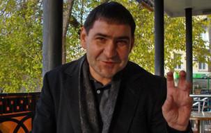 ForPost - Новости : За смертельное ДТП в Севастополе застройщик Соколов отправится в колонию на 4 года