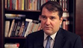 ForPost - Новости : «Политически для Севастополя Крымский округ лучше, чем Южный» – политолог Корнилов