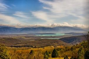 ForPost - Новости : Севастополю возвращают отобранные при Куницыне земли