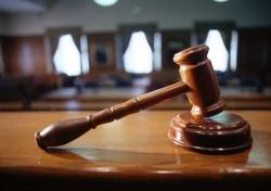 ForPost - Новости : В Севастополе судьи обиделись на резкую критику их работы