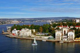 ForPost - Новости : Парламентарии и члены правительства устроят мозговой штурм по развитию Севастополя