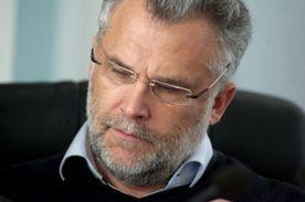ForPost - Новости : Чалый назвал ситуацию в севастопольской «Единой России» печальной историей