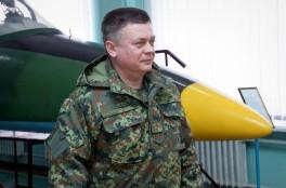 ForPost - Новости : У Лебедева назвали «хотелками» намерения Овсянникова вернуть землю в районе «Бельбека»
