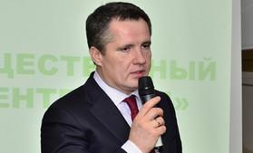 ForPost - Новости : Новый вице-губернатор Гладков будет реформировать местное самоуправление Севастополя