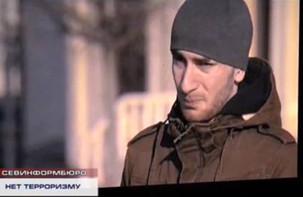 """ForPost - Новости : Студентов Севастополя научили, как распознать """"приманки"""" террористов и вербовщиков"""