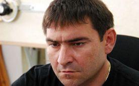 ForPost - Новости : Николай Соколов будет «строить дома» в колонии общего режима