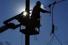 ForPost - Новости : Севастопольцам стоит подготовиться к зимним графикам подачи электричества