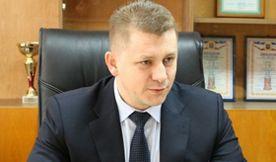 ForPost - Новости : Министр экономики Крыма Демидов может войти в правительство Севастополя