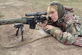 ForPost - Новости : Украинские националисты анонсировали партизанскую войну в Крыму