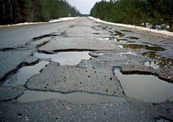 ForPost - Новости : Севастопольцы считают основными проблемами города состояние дорог, цены и медобслуживание