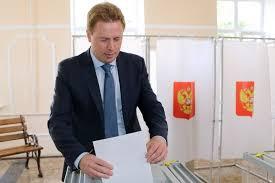 ForPost - Новости : Севастополь будет выбирать губернатора на всенародных выборах
