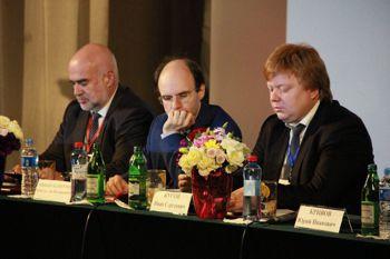 ForPost - Новости : Переформатирование системы образования: каким в Севастополе видят «Педагога XXI века»
