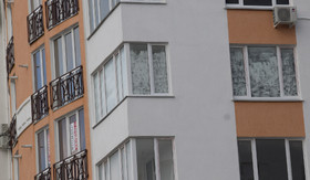 ForPost - Новости : Нехорошие квартиры