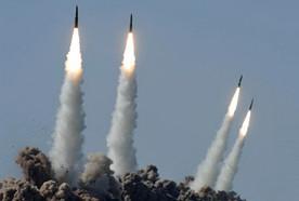 ForPost - Новости : СМИ: Россия возрождает заброшенные военные базы в Крыму
