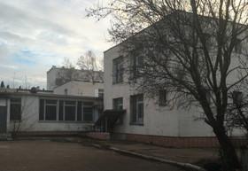 ForPost - Новости : В Севастополе отремонтируют и откроют один из заброшенных детсадов
