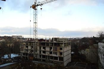 ForPost - Новости : Объекты «Консоли» забирают в собственность Севастополя