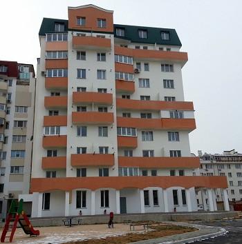 ForPost - Новости : Овсянников распорядился принять в эксплуатацию свыше 40 домов в Севастополе