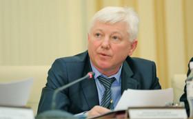 ForPost - Новости : Казурин получил взяткой 27 миллионов рублей, – следствие (оперативная съёмка)