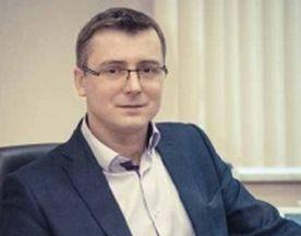 ForPost - Новости : У Овсянникова появился советник по эффективности