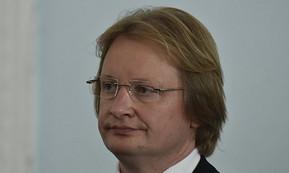 ForPost - Новости : «Это были хорошие слушания!», – замгубернатора Дмитрий Гладский