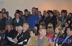 ForPost - Новости : Застройку Казачьей бухты одобрили и оценили в пять квартир