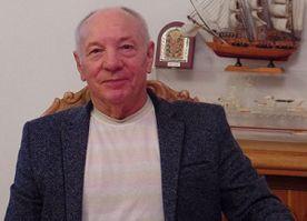 ForPost - Новости : Ермаков сам пойдёт в кабинет губернатора Севастополя
