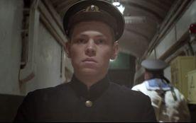 ForPost - Новости : «Севастополь 1942»: это не реконструкция событий – это взгляд на историю
