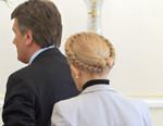 ForPost - Новости : Пакт Монклоа: испанский урок для Украины