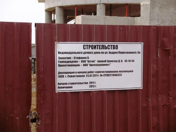 ForPost - Новости: «Дикую» Омегу продолжают осваивать, пора переходить к более действенным формам протеста