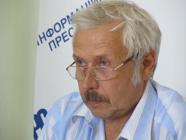 ForPost - Новости: Подведены итоги сбора подписей в поддержку создания Приморского парка на мысе Хрустальный