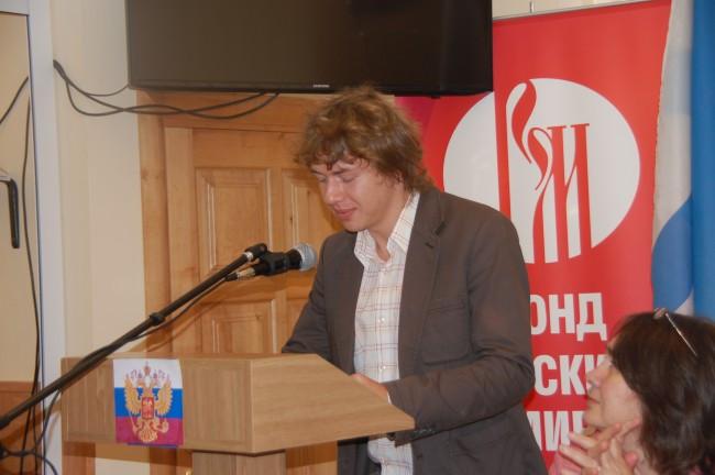 Тбм севастополь официальный сайт актеры vds хостинг с тестовым периодом 30 дней php