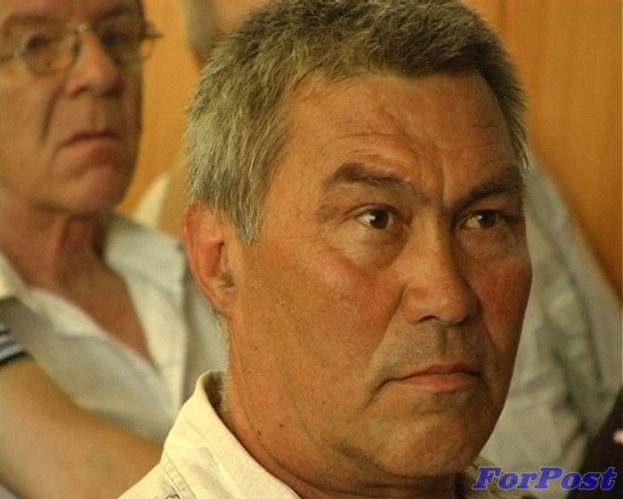 ForPost - Новости: Ассоциация подводной деятельности. Дайверы – объединяйтесь!