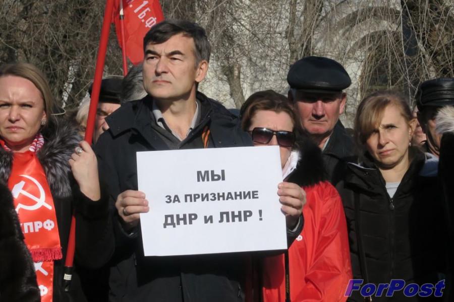 18.02.2017 г. Севастополь