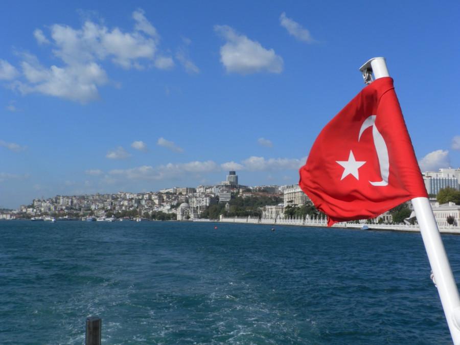 Почему Турция не признает российский статус Крыма